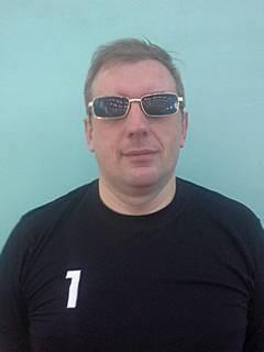 Карпинский Ярослав Александрович