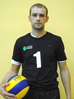 Круш Евгений Григорьевич