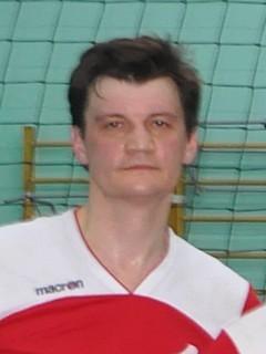 Тришин Юрий Викторович