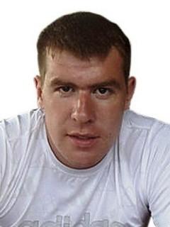 Бобков Дмитрий Викторович