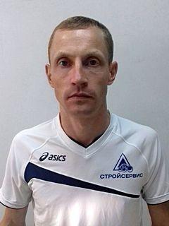 Кот Вячеслав Николаевич