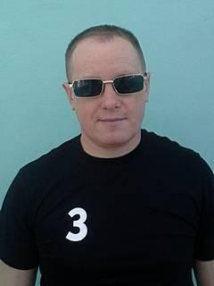 Синкин Алексей Юрьевич