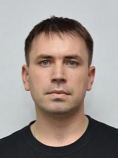 Бубнов Константин Александрович