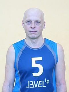Коробченко Владислав Витальевич