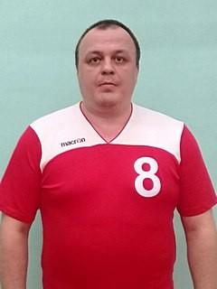 Мальнев Борис Борисович