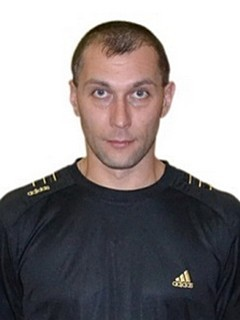 Мартынюк Александр Анатольевич