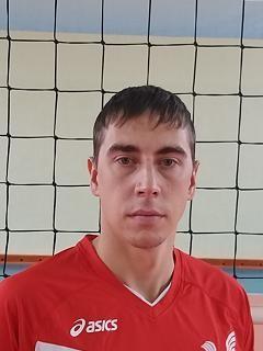 Лусников Андрей Александрович