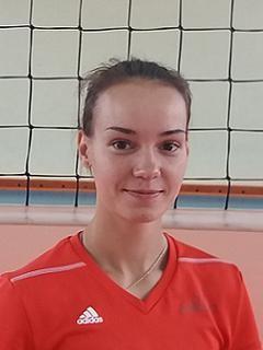 Брахнова Лилия Вадимовна