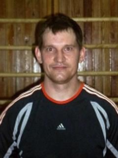 Кубылинский Никифор Владимирович
