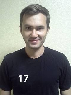 Катионов Александр Александрович