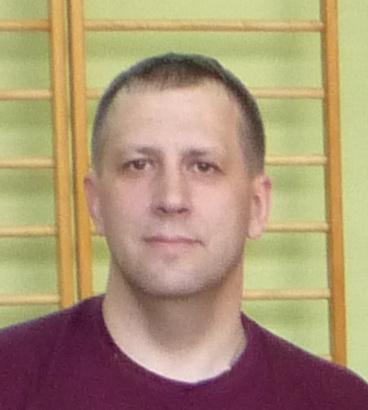 Краснов-Владимир