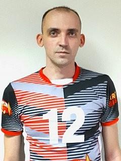 Рихер Александр Николаевич
