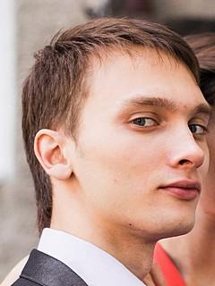 Лойко Илья Евгеньевич