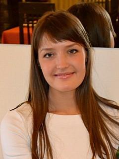 Макарова Юлия Юрьевна