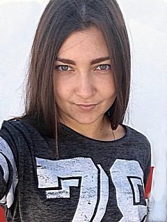 Кольчурина Ольга Андреевна