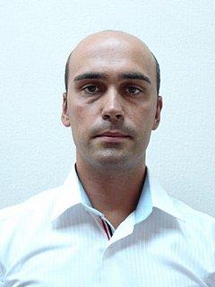 Вершинин Алексей Николаевич