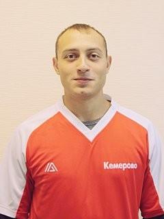 Митенев Иван Николаевич