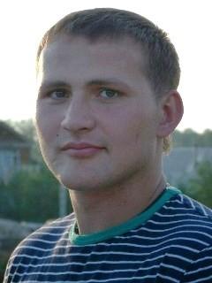 Теряев Василий Семенович