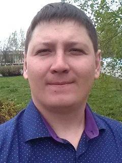 Бобив Иван Ярославович