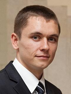 Бауэр Вадим Александрович