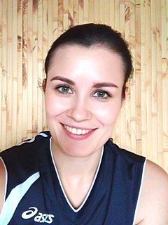 Киселева Наталья Владимировна