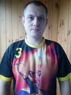 Калтачихин Алексей Александрович