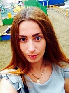 Кулева Мария Сергеевна