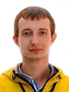 Петроградцев Кирилл Николаевич