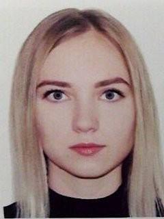 Сингатуллова Дарья Сергеевна