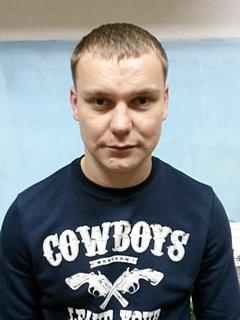 Ершов Александр Юрьевич