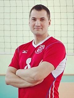 Бызов Роман Витальевич