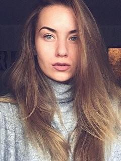 Черкасова Наталья Сергеевна