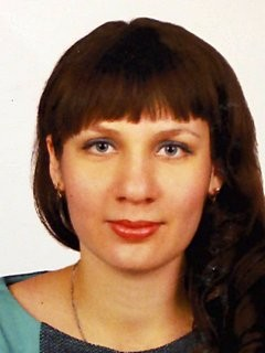 Лабанова Наталья Ивановна