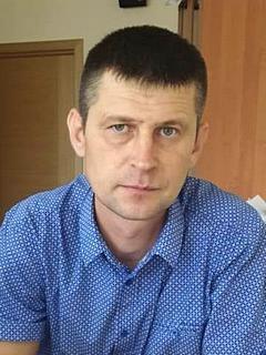 Лапин Евгений Викторович
