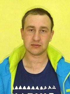 Павлов Павел Борисович