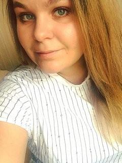 Лопатина Алина Андреевна