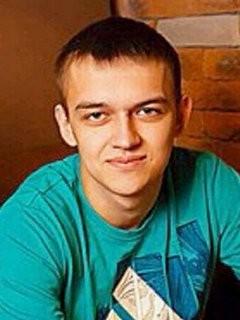 Миннегалиев Виктор Александрович