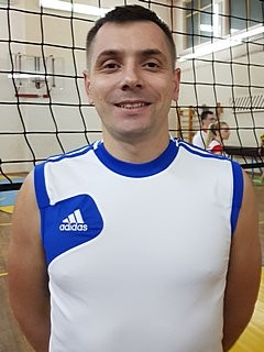 Парушевский Константин Валерьевич