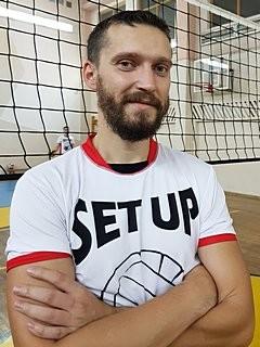 Пуганцов Алексей Анатольевич