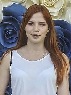 Засмолина Валентина Николаевна