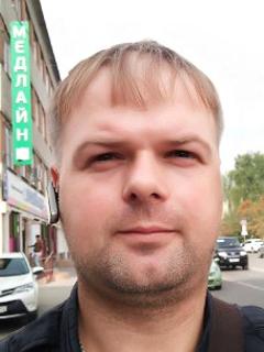 Лапай Александр Александрович