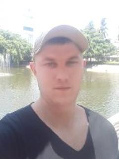 Латышкевич Георгий Николаевич