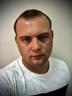 Самойленко Виталий Евгеньевич