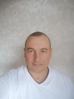 Шахрай Сергей Васильевич