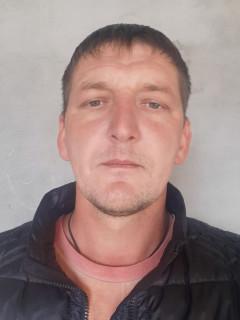 Волков Антон Владимирович
