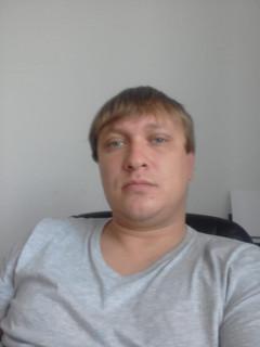 Воронков Александр Валерьевич
