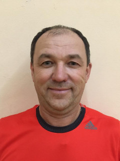 Киселев Андрей Иванович
