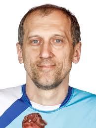 Латышенко Антон Павлович