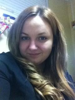 Осадчая Оксана Ивановна