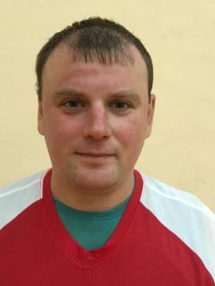 Танаков Сергей Александрович